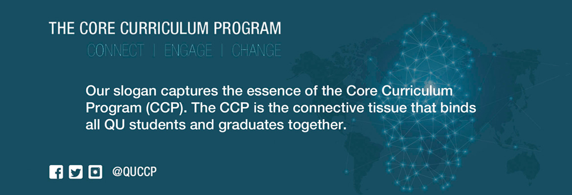 Core Curriculum Program