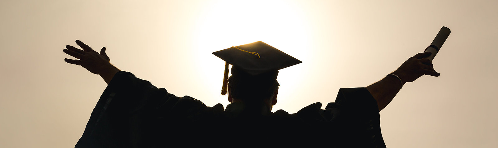 Graduate students support recources in Qatar University
