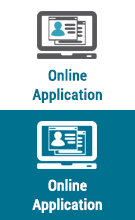 online application