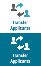 transfer applicants